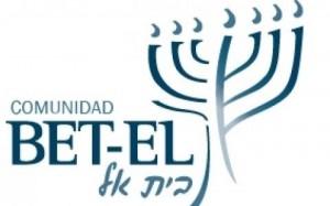 logo Bet el