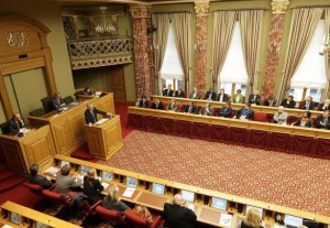 parliament_Luxemburgo