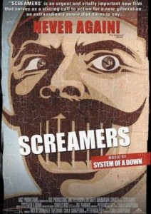 screamers-genocidio_armenio