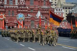 tropas-armenias-rusia