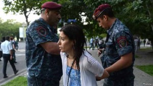 Activistas-armenios-2
