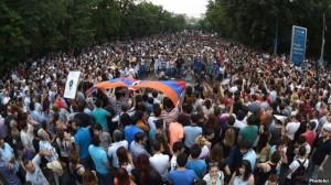 Activistas-armenios-4