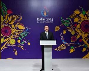 Aliev-Juegos-Baku-2015