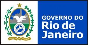 Estado-de-Rio-de-janeiro