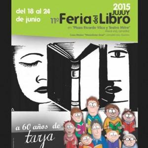 Feria-del-libro-Jujuy