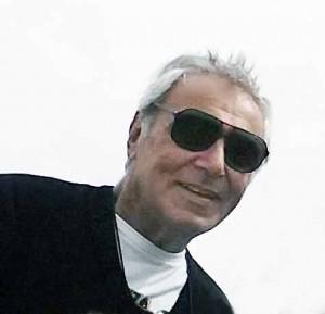 Juan-Arslanian