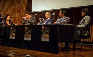 Panel-2-Biblioteca-Nacional-Diana-Aluna-7