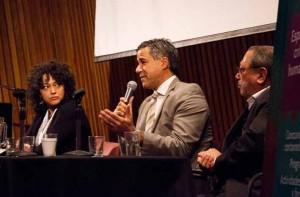 Panel-4-Bibli-Nacional--Florencia-Santucho-