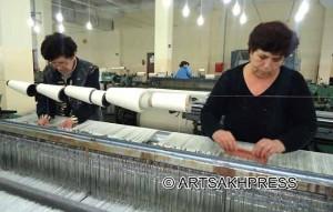 artsaj-textil-1
