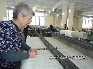 artsaj-textil-4
