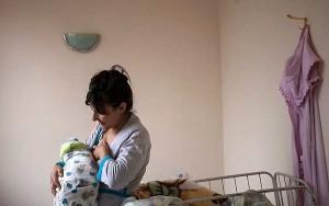 maternidad-abortos