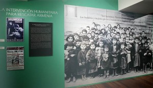 museo-mexico