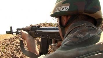 soldier-karabakh