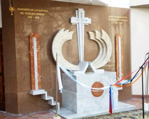11_monumento
