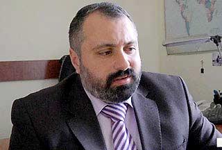 Babayan
