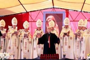 Catholicos-Bedros-1