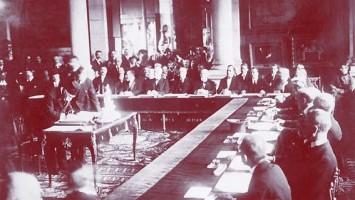 Firma-Tratado-de-sevres
