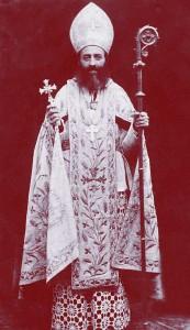 Obispo-Melki
