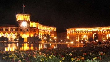 armenia--plaza--republica