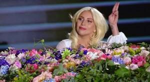lady-gaga-azerbaijan