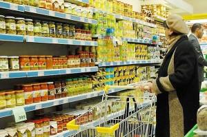 mercado-armenia