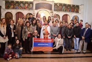 misa-armenia-Rosario