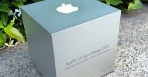 premio-apple