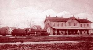 6_estacion-trenes-Konia