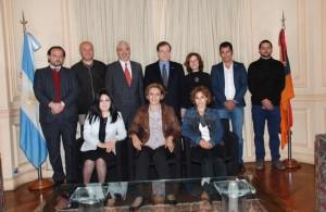 Camara-Argentino-Armenia_Gentileza-Prensa-Armenia