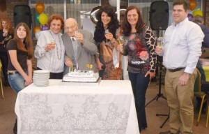 Celebración-Minoian