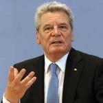 Joachim-Gauck