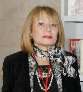 Rita-Kuyumciyan