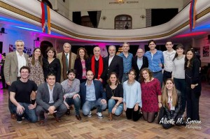 comisión-Fondo-Armenia-y-Fondo-Joven