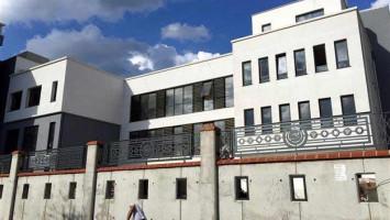 nueva-escuela-turquia