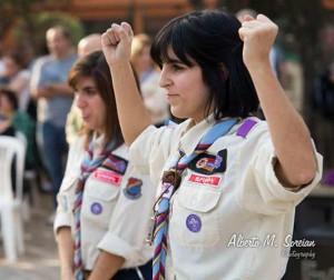 scout-f