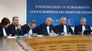 Corte-europea-1