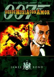 Desde-Rusia-con-amor