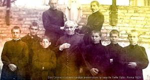 Don_Orione_y_los_huerfanos_del_Genocidio_Armenio-02