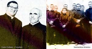Don_Orione_y_los_huerfanos_del_Genocidio_Armenio-03