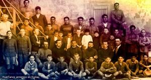 Don_Orione_y_los_huerfanos_del_Genocidio_Armenio-04