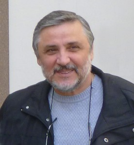 Gaguik-Vardanyan
