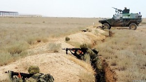 Guerra-Karabagh