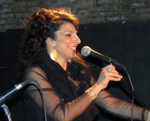 Minoian-Patricia
