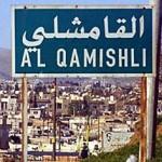 -Qamishlo_Al_Qamishli