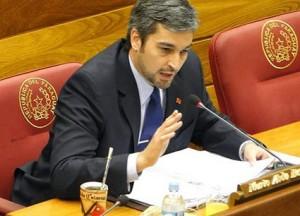 Senador-Mario-Abdo-Benítez-Paraguay