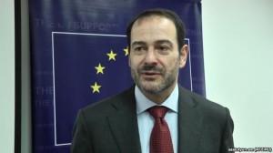 acuerdo europeo