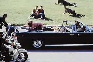 asesinato-Kennedy