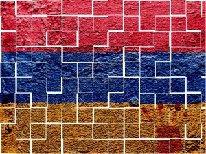 bandera-armenia-xz