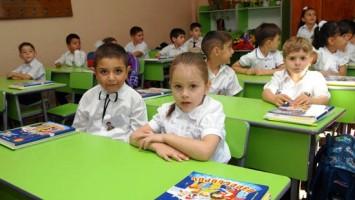 escuelas armenias