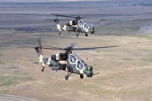 helicoptyeros-turcos